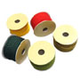 Thread Cord Wire