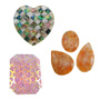 Cabochons Jewelry