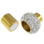 Jewelry Clasps