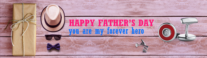 Happy Father\\\\\\\\\\\\\\\\\\\\\\\\\\\\\\\\\\\\\\\\\\\\\\\\\\\\\\\\\\\\\\\\\\\\\\\\\\\\\\\\\\\\\\\\\\\\\\\\\\\\\\\\\\\\\\\\\\\\\\\\\\\\\\\'s Day