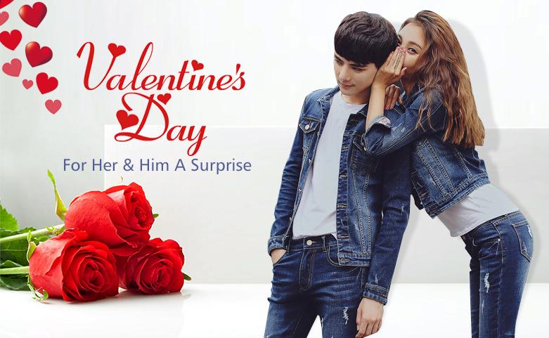Valentine\\\\\\\'s Day